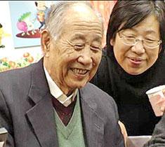 Профессионал в области классической китайской медицины о укреплении самочувствия в отсутствии поддержки фармацевтических средств